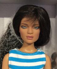 Tonner Resort Stripe Basic Jon doll NRFB LE 500 friend of Cami
