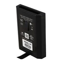 250 GB 250G 250GB Hard Disk Drive HD CASE SHELL for Microsoft Xbox 360 W2W4