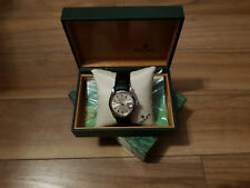 Rolex Datejust-Oyster Perpetual-Beautiful vintage Automatic movement Watch