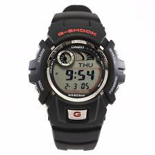 Casio Men's G2900-1A G-Shock Classic 10-Yr Battery Digital Sports Watch