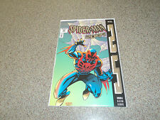 SPIDER-MAN 2099 ISSUE 25
