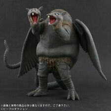 X-plus Large monster series Nezubirton Ric-toy limited Daikaiju by Spectreman
