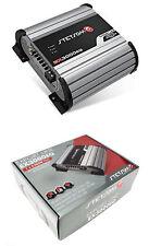 1 Channel 3000 Watt Sub Bass Amp Amplifier High Power Stetsom EX3000EQ-1OHM