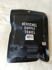 Herschel Luggage Scale Msrp $30
