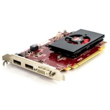 HP AMD Radeon HD 6570 1GB PCI-e Video Graphics Card 637184-001 637997-001