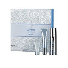 Avon Anew Clinical A-F33 Pro Line Corrector & Eye Treatment Collection Gift Set