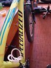 specialized mountain bike large