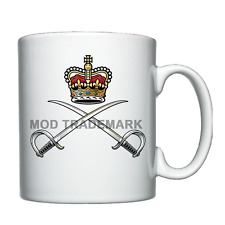 Royal Army Physical Training Corps Personalised Mug / Cup * RAPTC APTC