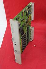 Siemens 6DS 1603-8BA Teleperm M 6DS1603-8BA