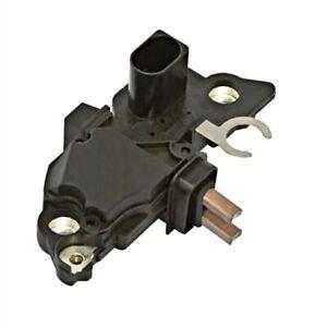 Voltage Regulator 14V for AUDI A2 A3 A4 A6 TT BOSCH F00M145261 F00M145397