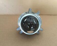 OEM 09-10 Chrysler 300 Xenon Headlight HID D1S D3S D8S Light PROJECTOR 2.75 LENS
