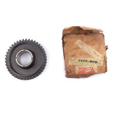 Toyota Dyna 1977 – 1979 Gear 1st Speed NOS Fits Land Cruiser BJ40 33335-36042