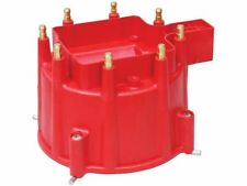 For 1977-1980 Buick Century Distributor Cap MSD 38127HQ 1978 1979