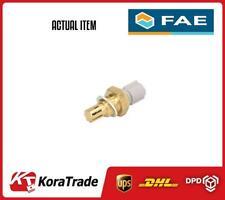 FAE INTAKE MANIFOLD PRESSURE SENSOR FAE33236