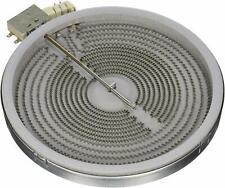 Fabricante de equipo original elemento de estufa frigidaire Electrolux 316555800 AP4556791 PS2581859 EA2581859