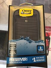 OTTERBOX - PRESERVER SERIES / SAMSUNG GALAXY S4