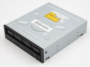 LG WH14NS40 Blu-ray drive with WH16NS40