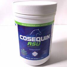 Cosequin Asu Equine Powder, 500g. ! Free Shipping ! R223