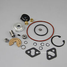 CT9 Toyota Hilux Hiace Previa Starlet Glanza EP91 4EFTE Turbo repair rebuild kit