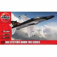 Airfix - A03073A - BAE Hawk 100 Series - 1:72
