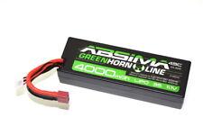 3347917 Absima Lipo Stick Pack 11 1v 45c 4000 Hardcase T-plug