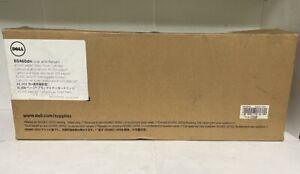 New Genuine Dell 03YNJ Black Toner Cartridge For B5460dn In Open Box