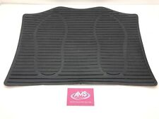 DMA Days Strider 3 Wheel Mobility Scooter Floor Panel Rubber Mat  - Parts