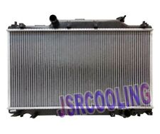 Replacement Radiator fit for Honda Civic Si SiR 2.0L 2002-2005 New