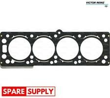 GASKET, CYLINDER HEAD FOR OPEL VICTOR REINZ 61-34435-00