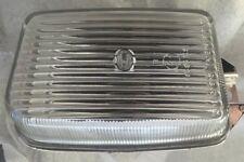Neuteil Original VW Passat Halogennebelscheinwerfer links 323941065