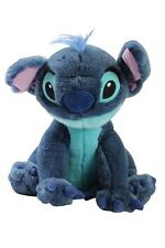 "Stitch Plush Doll Disneyland Walt Disney World 12"" Stuffed Animal Boys & Girls"