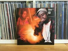 Jay Dee aka J Dilla ‎– Welcome 2 Detroit Vinyl Record 2 LP Set LONG SOLD OUT