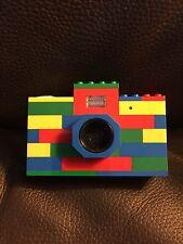 Digital Blue LEGO 3.0MP Digital Camera