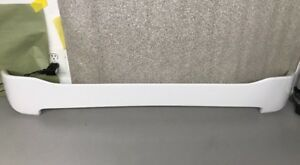 Preowned 01-06 Mazda Tribute Accent Spoiler Wing OEM  605638