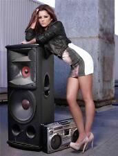 Cheryl Cole Hot Glossy Photo No35