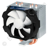 Arctic Freezer 12 CPU Cooler for Intel LGA 1150/1151/1155/1156/2066/2011/AMD AM4
