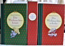 Donna VanLiere - Die WEIHNACHTSSCHUHE und Die WEIHNACHTSBRAUT
