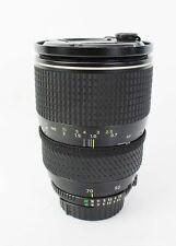 Tokina AT-X Pro 28-70mm f2.6 AF SLR Camera Lens For Nikon F Mount