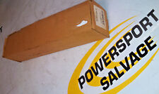 SNOWMOBILE NOS COMET PERFORMANCE AFTERMARKET RACING SHOCK STRUT 400500AA12