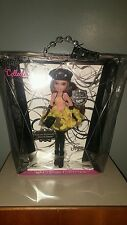 Bratz Couture Collection Limited Edition Porcelain Doll Anyssa Low Number