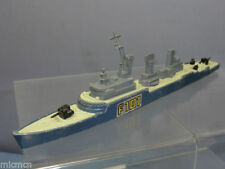 Submarine Vintage Manufacture Diecast Boats & Ships