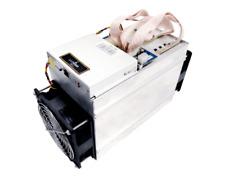 Bitmain Antminer T9+ (10.5 TH) w/ PSU in Stock Fast Ship 220V