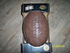 Brand New! Wembley Heritage Good Ol' Football Vintage Style Football New!