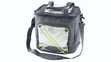 Outwell Camping Ice Boxes & Coolers