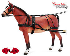 Zilco Tedex Cob size harness