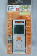 Laserliner DistanceMaster Home (080.949a)
