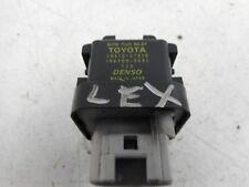 2007 LEXUS IS220 2.2 DIESEL GLOW PLUG RELAY 28610-67010