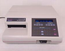 Bio-Tek Instruments EL312 Microplate Reader Bio-Kinetics  EL 312   (B2C)