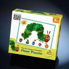 Puzzle e rompicapi verde animali