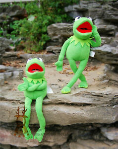3pcs  Big collection Kemi sesame series laughing frog hands and feet can be shap